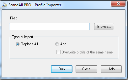 prifile_importer.png